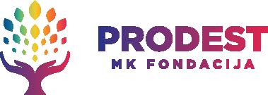 PRODEST MK FONDACIJA